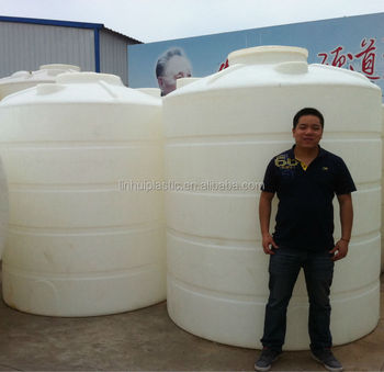 Used Water Tanks For Sale >> 3000l Rotomoulding Chemical Oil Polyethylene Tanks Used Plastic Water Storage Tanks Drums For Sale Buy Water Storage Drum Water Tower Water
