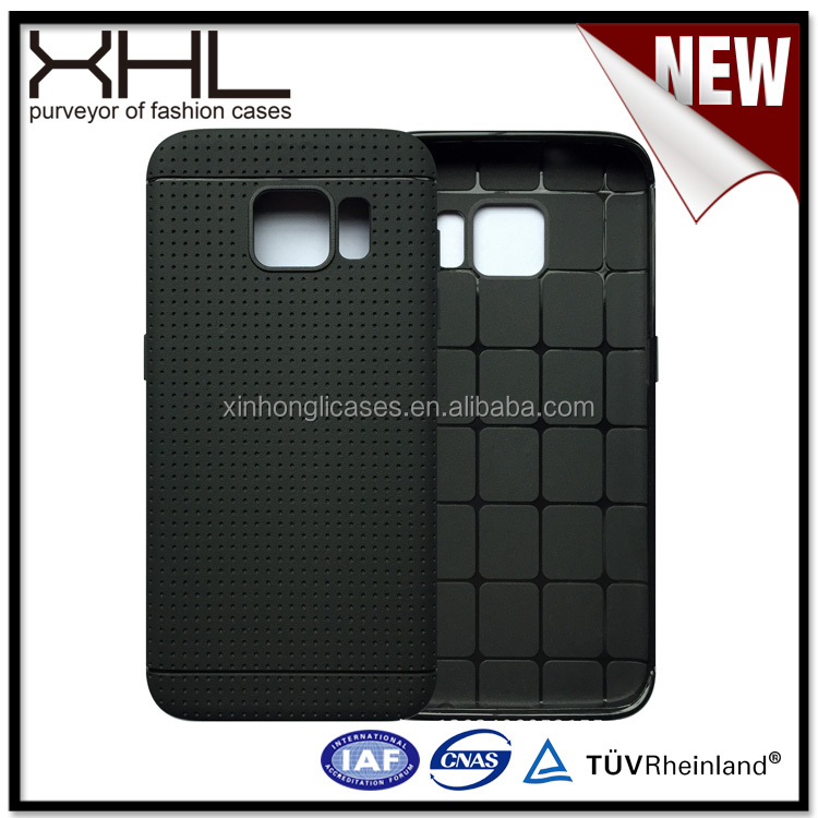 New innovative products Cellular mobile phone tpu case from alibaba china