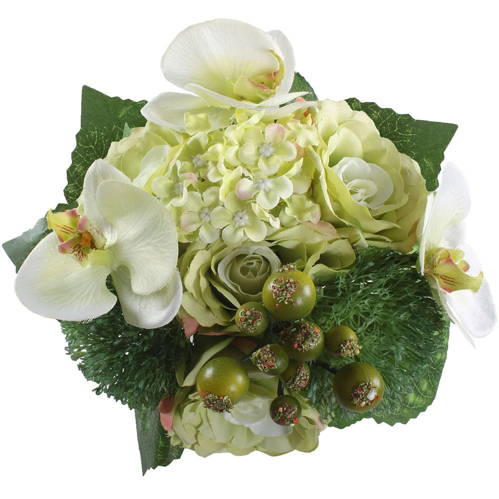 Cheap Light Green Wedding Flowers, find Light Green Wedding Flowers ...