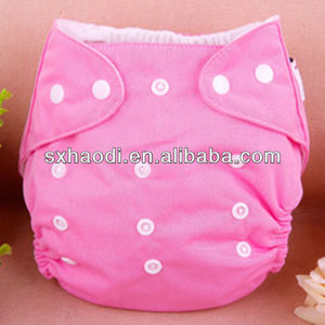 Baby Cloth Diaper Manufacturers Famous Pororo Brand Wholesale and cloth diapers manufacturers