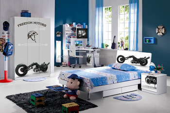 Modern cheap bedroom furniture for middle east market - Cheapest place to buy bedroom sets ...