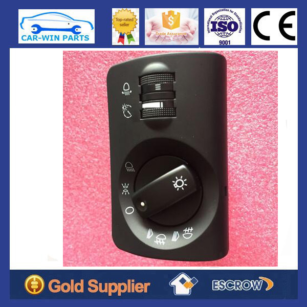 For AUDI A6 4B C5 headlamp head light lamp switch 4B1941531F 4B1 941 531F 4B1 941 531 F