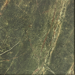 ceramic tile looks like stone,verde green marble tile