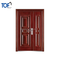 24 X 80 Exterior Door, 24 X 80 Exterior Door Suppliers and ...