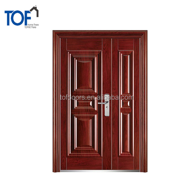 Buy Cheap China lowes steel doors exterior Products, Find China ...