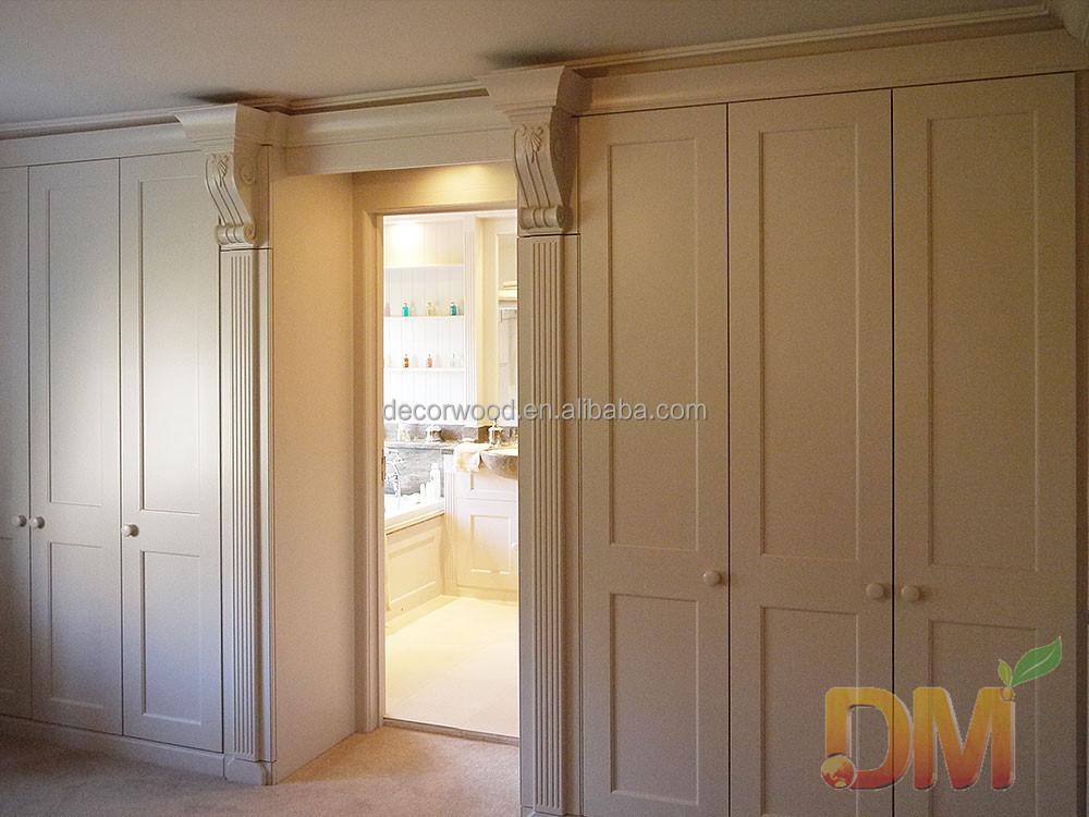 Houten Slaapkamer Kast : Amerikaanse populaire slaapkamer kast houten kasten kast buy