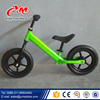 New products top quality 12Inch balance bike/Mini Small kids balance bike/first balance bike for kids Made In China