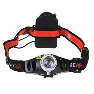 Bike Ultra Bright Q5 LED Zoomable Headlamp Headlight / === 8% OFF for Bicycle HeadLamp in USA warehouse coupon: newus === . Bike Ultra Bright Q5 LED Zoomable Headlamp Headlight for Camping H