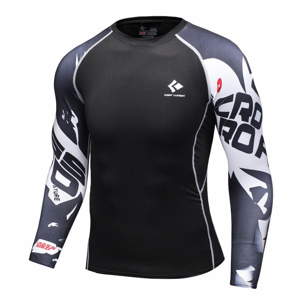 Compra ropa deportiva para hombre online al por mayor de
