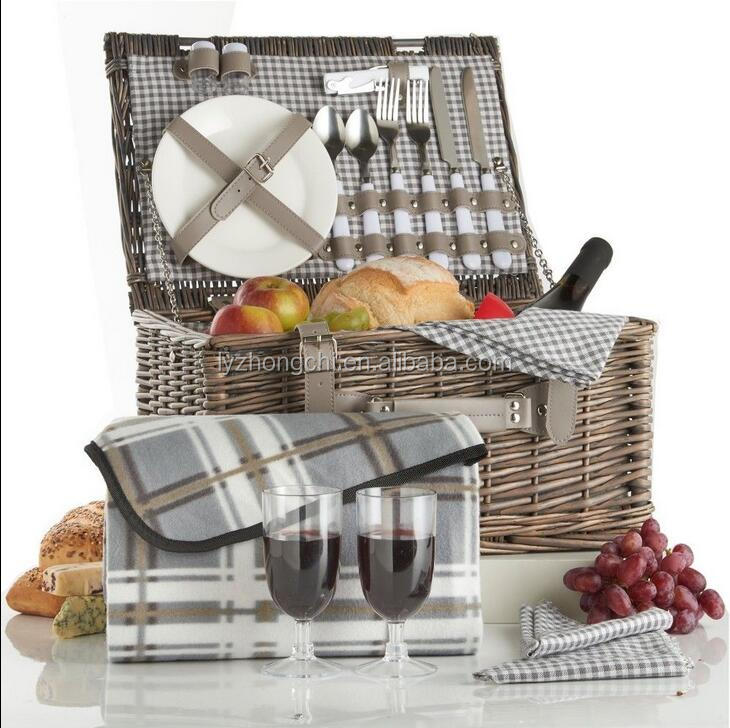 Wicker Basket Manufacturers South Africa : Manufacturer wicker baskets in bulk