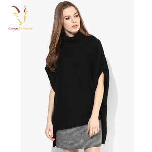 9ab40cf3a99 Wool Poncho Wholesale Sweaters 100% Wool Women India
