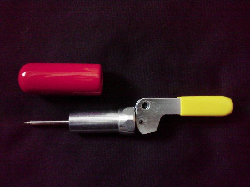 Barrel Lock Meter Key Home Depot >> Barrel Lock Meter Key Meter Lock Key