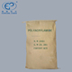 China good supplier PAM Industrial Chemical Anionic polyacrylamide In Water Treatment Chemicals