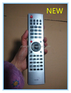 elegant remote control for skyworth zaaptv remote YK-72PD YK-72PA YK-72PG 8G21 8G22 OPTICUM 9000/9500HD Original remote contro