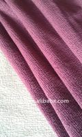 100% polyester velvet upholstery fabr/home furniture decoration fabric/home furniture sofa fabric for turkey market