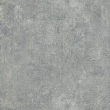 grey tile porcelain cement larger