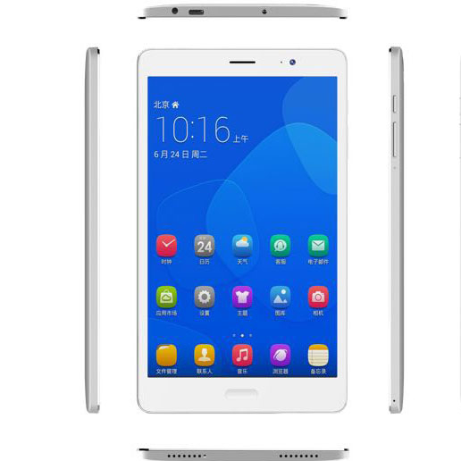 <strong>Best</strong> <strong>selling</strong> 8 inch Phone IPS 1280*800 <strong>tablet</strong> 4g android <strong>tablet</strong> pc