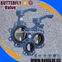 SS304 valve butterfly with CE certificate
