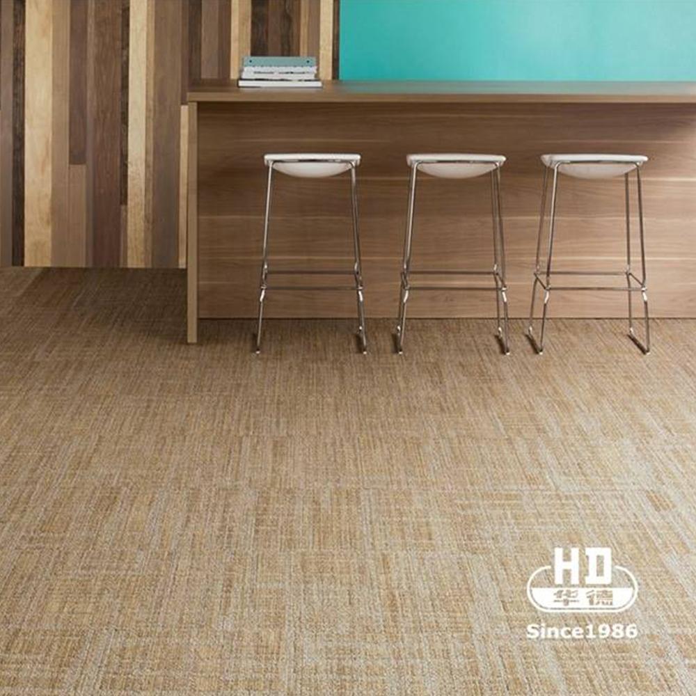 High Quality 3d Floor Cheap Tufted Housing Floor Covering Carpet