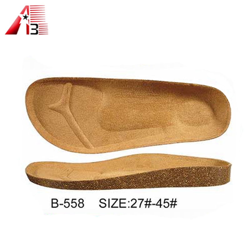 soles for make sandals, soles for make