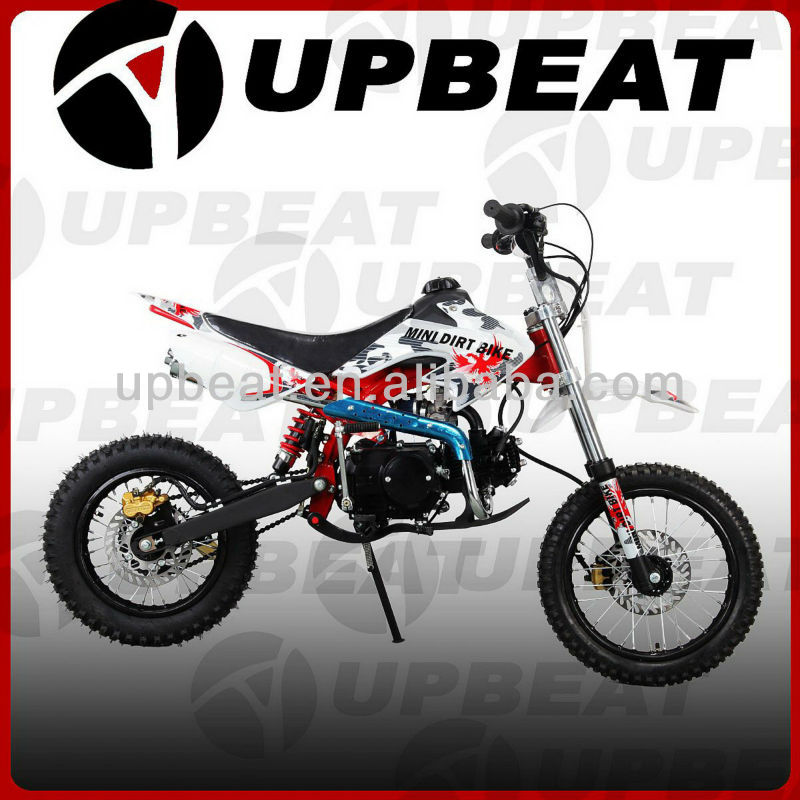 Gas Mini Bike Gas Mini Bike Suppliers And Manufacturers At