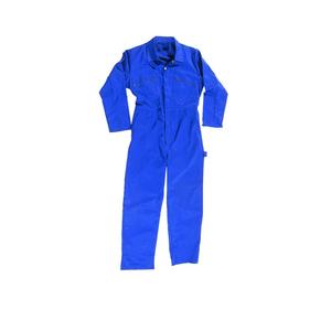 workwear & work uniform & work jacket