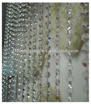 https://sc01.alicdn.com/kf/HTB1iY96JVXXXXXoXFXXq6xXFXXXw/Hot-sale-elegant-crystal-christmas-decoration-beaded.jpg_350x350.jpg