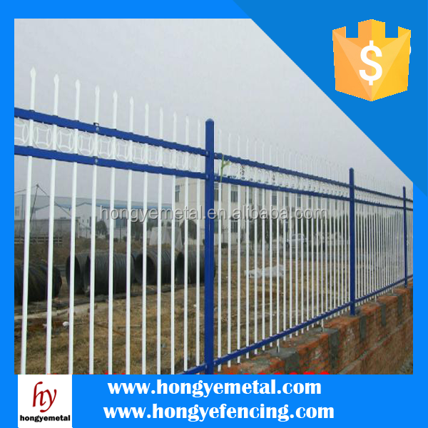 temporary plastic fencing temporary plastic fencing suppliers and at alibabacom
