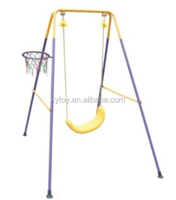 kids indoor swing set kids indoor swing set suppliers and at alibabacom