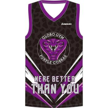2019 customized names and number colorful basketball jersey shirt
