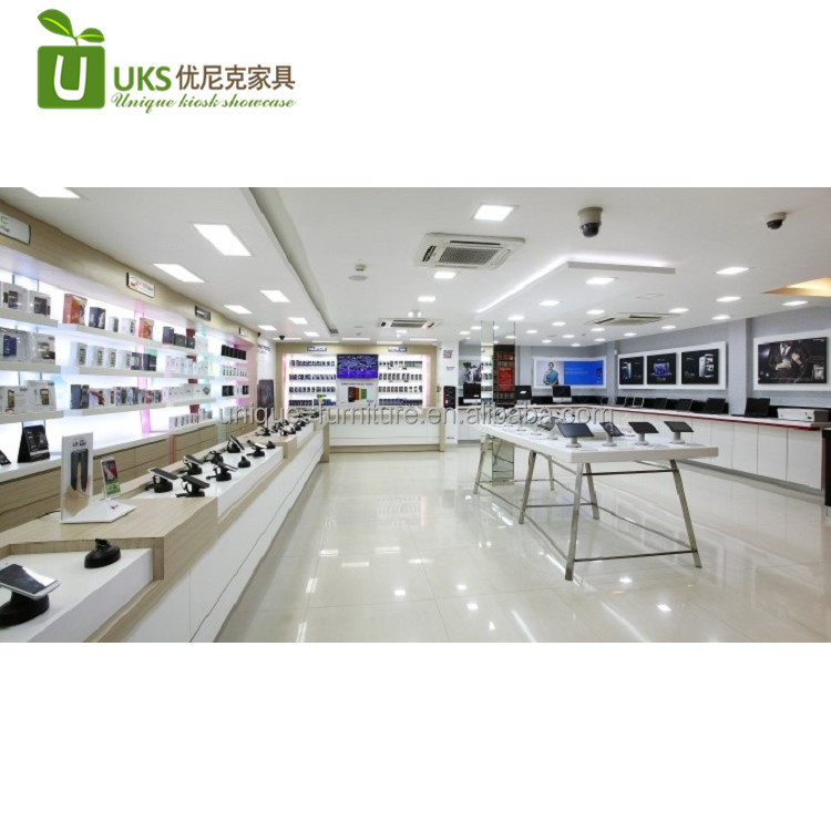 Hign End Simple Computer Display Stand With Computer Shop Interior Design For Sale Buy Computer Display Stand Computer Shop Interior Design Computer Shop Product On Alibaba Com