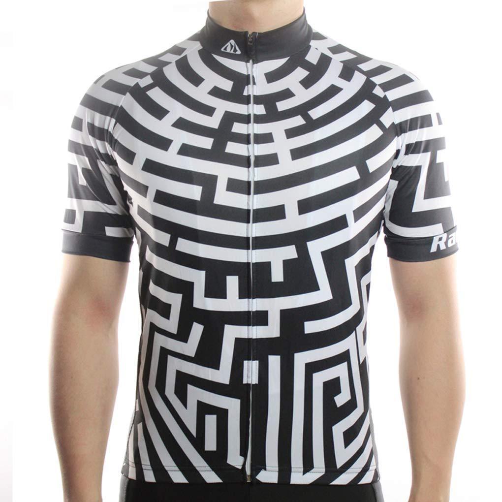 Get Quotations · Cycling Jersey MTB Summer Clothing Bicycle Short  Sportswear Bike Shirts c64f6fe62