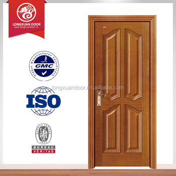 Philippines Designs Wooden Door Price