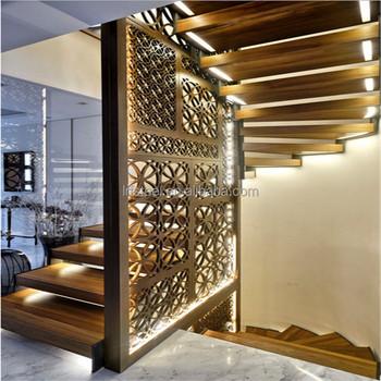 Building Materials Modern Wall Panels Room Divider From Alibaba China Supplier