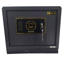 Mini Digital Safe Für <span class=keywords><strong>Bargeld</strong></span> Dokumente