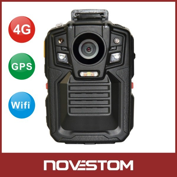 Novestom 360 degree camera bird view system f900lhd car camera recorder 1080p hd dvr manual camera for police