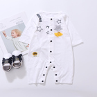 import china infant clothing baby clothes sets newborn