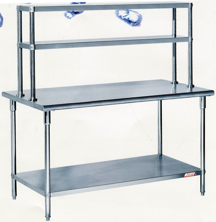 stainless steel work bench stainless steel work bench suppliers and at alibabacom