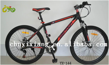 Hotselling! Electric Mountain Bike ,Newest 21 Speed mountain Road Bicycle for sale