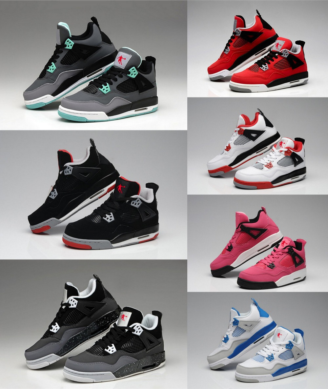 authentic b grade jordans for sale T nis Nike Air nike air max 90 ... 57ec616c4f261