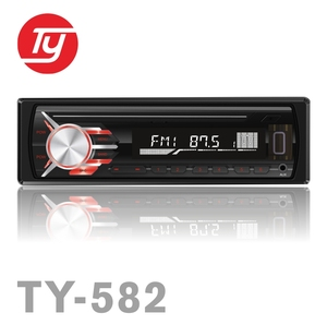 car dvd with DVD RADIO USB SD WMA/MP3/MPEG4/DIVX 1 year guarantee