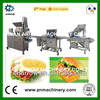 Automatic Hot Selling Chicken Meat Hamburger Processing Machine