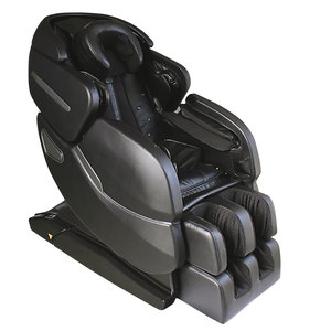 Wholesale lazy boy recliner massage Sex chair vibrator