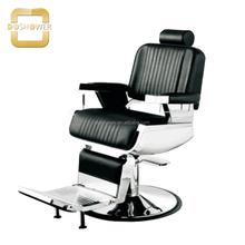 Belmont Barber Chair Repair Uk Chairs Seating