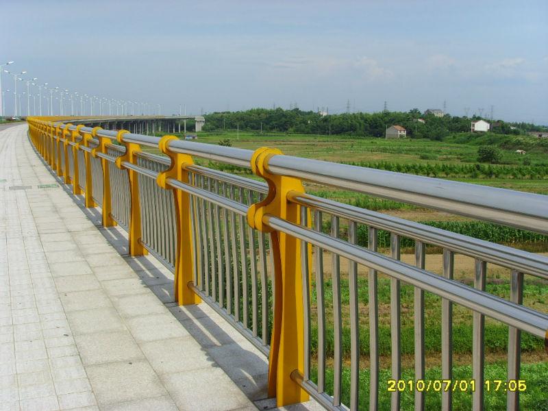 Swimming Pool Rail Handles Anti Rust Stair Railing Swim Pool Handrailings Stainless Steel