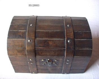 prix d'usine 4ae70 1dc9d Antique Coffre De Pirate - Buy Coffre En Bois Antique,Coffre En Bois  Antique,Coffre Au Trésor Antique Product on Alibaba.com
