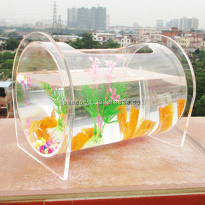Mewah Jelas Kaca Organik Ikan Aquarium Bulat Grosir Perspex Akrilik Plexiglass Aquarium Ikan Grosir Buy Aquarium Akrilik Ikan Grosir Plexiglass Aquarium Ikan Grosir Perspex Aquarium Ikan Grosir Product On Alibaba Com