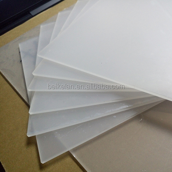 1220x1830x3 Mm Clear Frosted Perspex Acrylic Sheets For Door And Window  Cover - Buy Clear Frosted Perspex,Acrylic Sheet,Clear Plastic Sheets  Product
