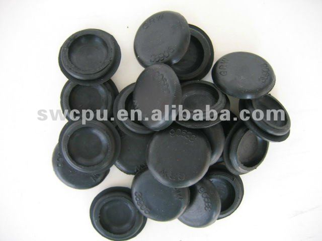 china legs r us, china legs r us manufacturers and suppliers on