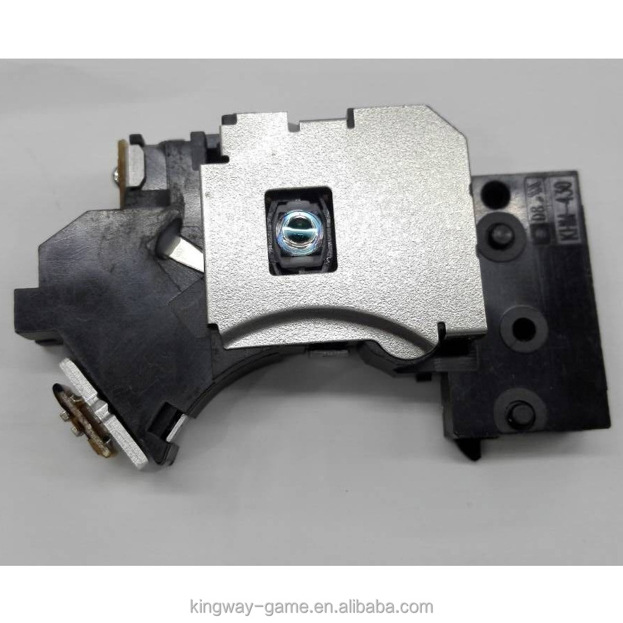 laser lens for ps2 slim khm430